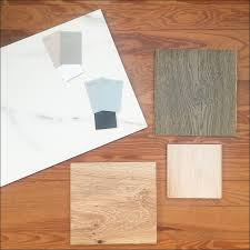 architecture cheap flooring ideas shaw engineered wood