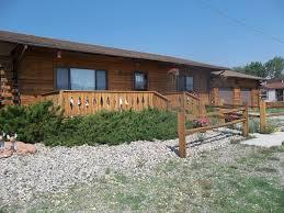 bender u0027s log cabin u0027your home away from home u0027 vrbo