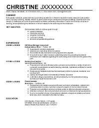 daycare resume exles child care resume sle resume templates