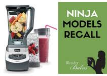black friday blender sales vitamix u0026 blendtec 2016 black friday deals save more blender