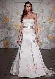 robe de mari e simple pas cher robe de mariée pas cher robe de mariage pas cher robe de mariee