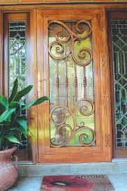 security doors classic ironworks