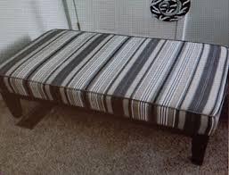 Cribs Mattress Make An Ottoman Or Bed Out Of An Crib Mattress Beds