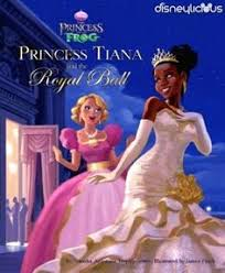 tiana princess frog disney couples tiana u0026 prince naveen