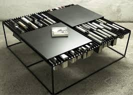 Center Table Designs Photo by The Most Innovative Furniture Designs Ever Seen Furnituredekho