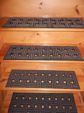 b 20 step carpet andys carpets 13 9 x30 stair treads staircase