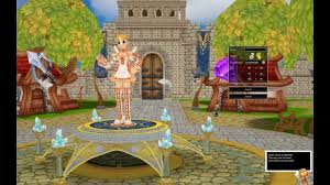 asda story 2 free online mmorpg and mmo games list onrpg