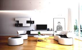 White Living Room Furniture Living Room White Decor With Stylish Fireplace Design And Indoor