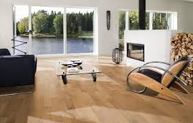 Kahrs Wood Flooring Home Decor Appealing Kahrs Flooring Perfect With Oak Reef
