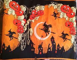 290 best holidays halloween images on pinterest rug hooking