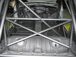 race car interior color rennlist porsche discussion forums