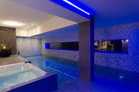 phuket hotel rooms thailand dream spa from 17212 book this room