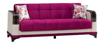 Maroon Sofa Living Room Purple Leather Sofa Sofas 12 Beautiful Velvet Sofa Designs For