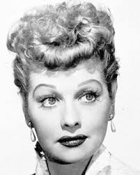 lucille ball lucille ball hollywood star walk los angeles times