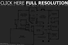 best 25 craftsman style home plans ideas on pinterest house one