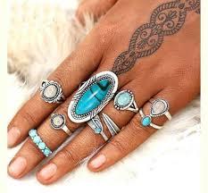 antique hand ring holder images Finger ring price in bangladesh online shopping jpeg