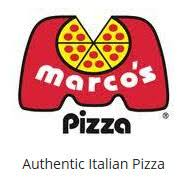 all pizza mustang ok marco s pizza manager in listing in mustang ok