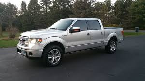 ford f150 platinum wheels 2014 limited with 2016 platinum wheels ford f150 forum