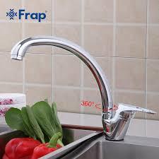kitchen faucet outlet kitchen faucet outlet reviews shopping kitchen faucet