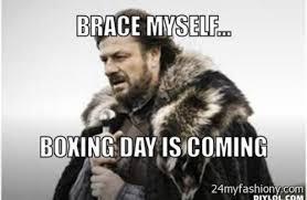 Meme Boxing - boxing day meme images 2016 2017 b2b fashion