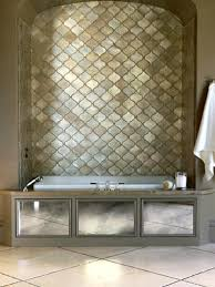 bathrooms design best bathroom remodeling trends bath crashers