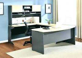cool computer desk cool computer desk ideas home office unique medium size of tidy