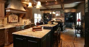 kitchen designs photos gallery kitchen design gallery amazing kitchenremodelingpic geotruffe com