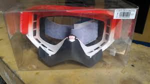 jual goggle motocross kacamata motocross mx detector