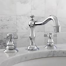newport brass 1000 26 fairfield lavatory faucet