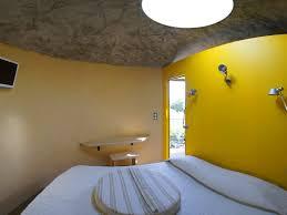 chambres d hotes dans le gers 32 hébergement insolite château d eau le chateau d eau à lagraulet