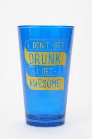 amazon com bigmouth inc emoji drink kooler kitchen u0026 dining 102 best i u0027d buy that images on pinterest beverages champagne