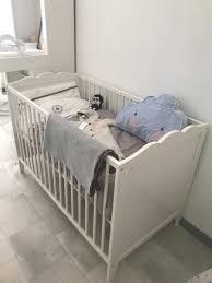 chambre bébé ikea hensvik ikea chambre bebe hensvik ikea chambre bebe hensvik ikea