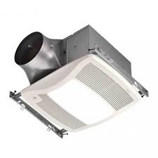 battery powered extractor fan post taged with battery powered bathroom window exhaust fan