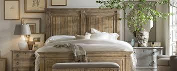 Interior Furniture Design For Bedroom Living Office U0026 Bedroom Furniture Hooker Furniture