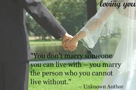 wedding quotes nature top 30 quotes page 5