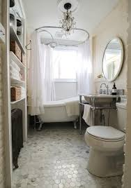 best vintage bathtubs images on pinterest room dream part 97