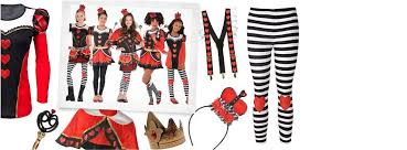 Halloween Costumes Girls Party Girls Costumes Girls Halloween Costumes Party