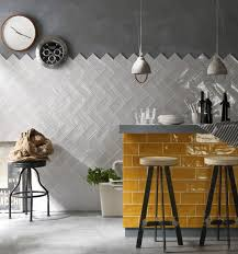 Kitchen Tiles Designs Ideas 26 Kitchen Tile Design Ideas Futurist Architecture