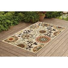 better home and garden outdoor rugs home outdoor decoration