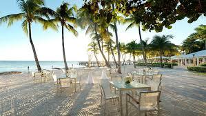 El Patio Hotel Key West Casa Marina Key West Resorts In Key West Photo Gallery