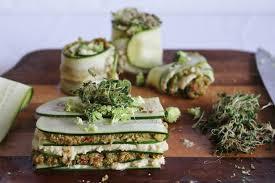 cuisine vegetalienne the top 50 vegan blogs of 2018 vegan recipes inspiration