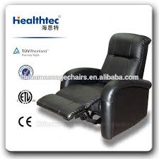 Recliner Sofa Parts Sofa Recliner Parts Sofa Recliner Parts Suppliers And