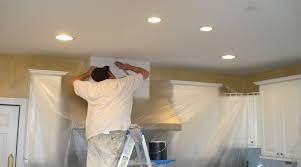interior painting company phoenix az