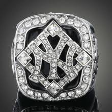 cheap replicas for sale get cheap replica chionship rings for sale aliexpress