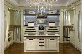 Home Decor Stores In Birmingham Al Furniture Terrific Furniture Stores Birmingham Al To Customize