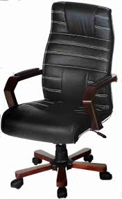 Gaming Desk Chair by 48 Best Furniture Images On Pinterest Resolutions Office Chairs