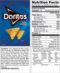Coolest Doritos Bag Child U0027s Doritos Nacho Cheese Flavored Tortilla Chips
