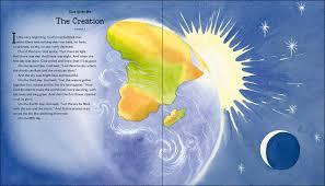 Light And Day Children Of God Storybook Bible Archbishop Desmond Tutu