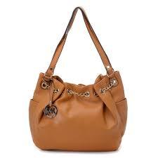 luggage sale black friday 2016 michael kors mk shoulder tote handbags black friday deals