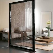 Pier One Room Divider Divider Outstanding Pier One Room Dividers Floor Screens Pier 1